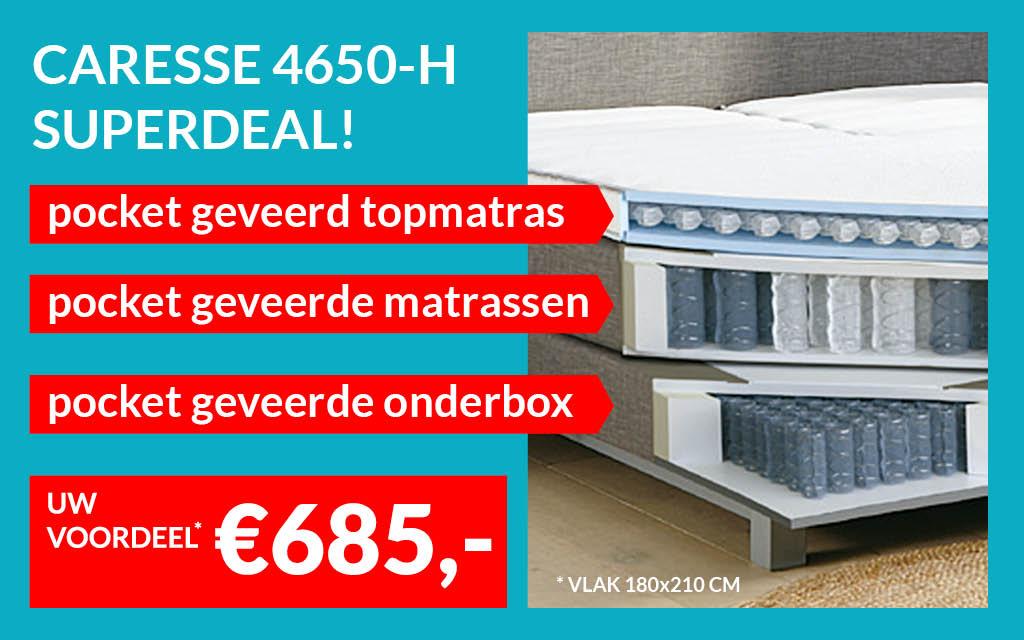 Caresse-4650-H-1024x640-1