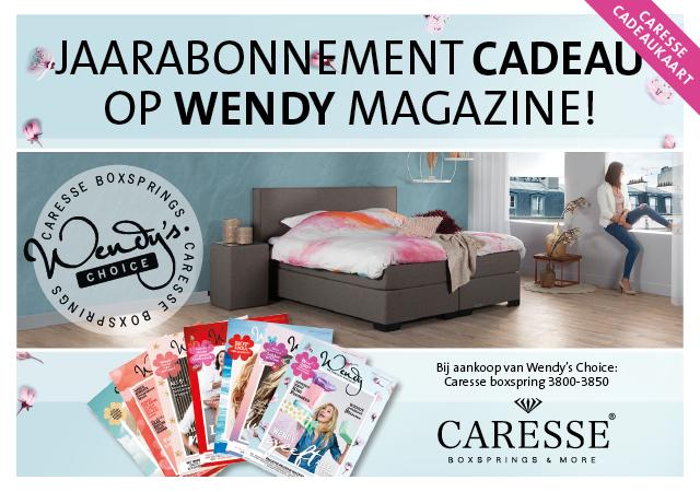 Caresse-Wendys-Choice-640x450-1