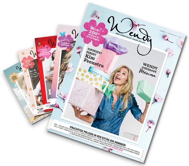Caresse-Wendys-Choice-640x600-1