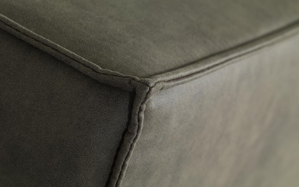 Caresse-detail-3850-7