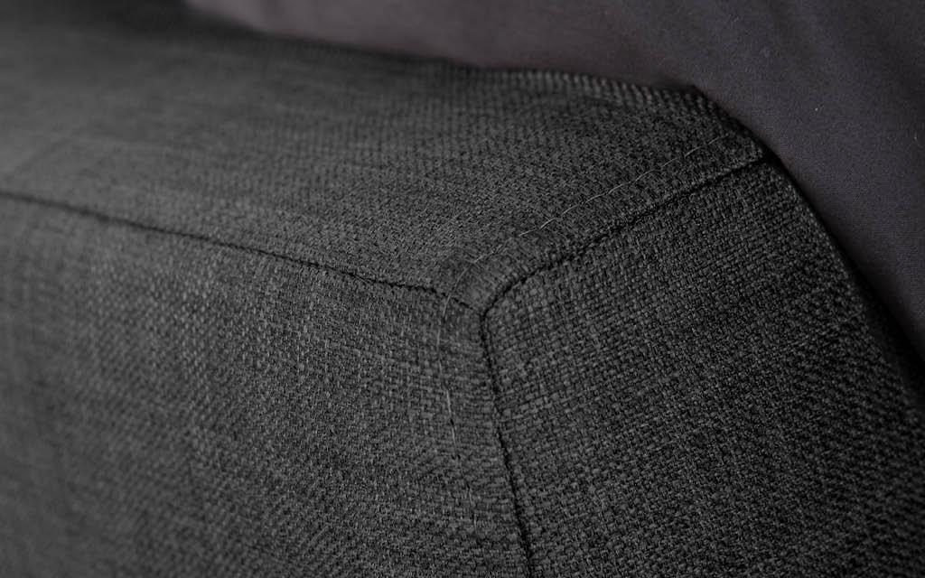 Caresse-detail-4550-2