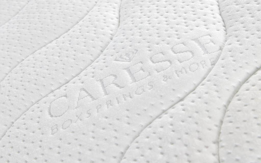 Caresse-detail-4550-4