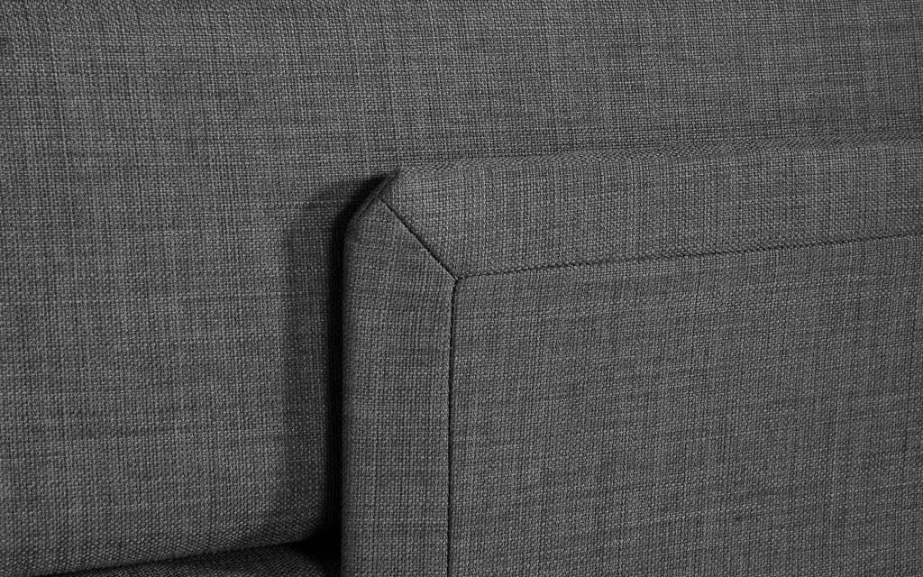 Caresse-detail-4600-2-3