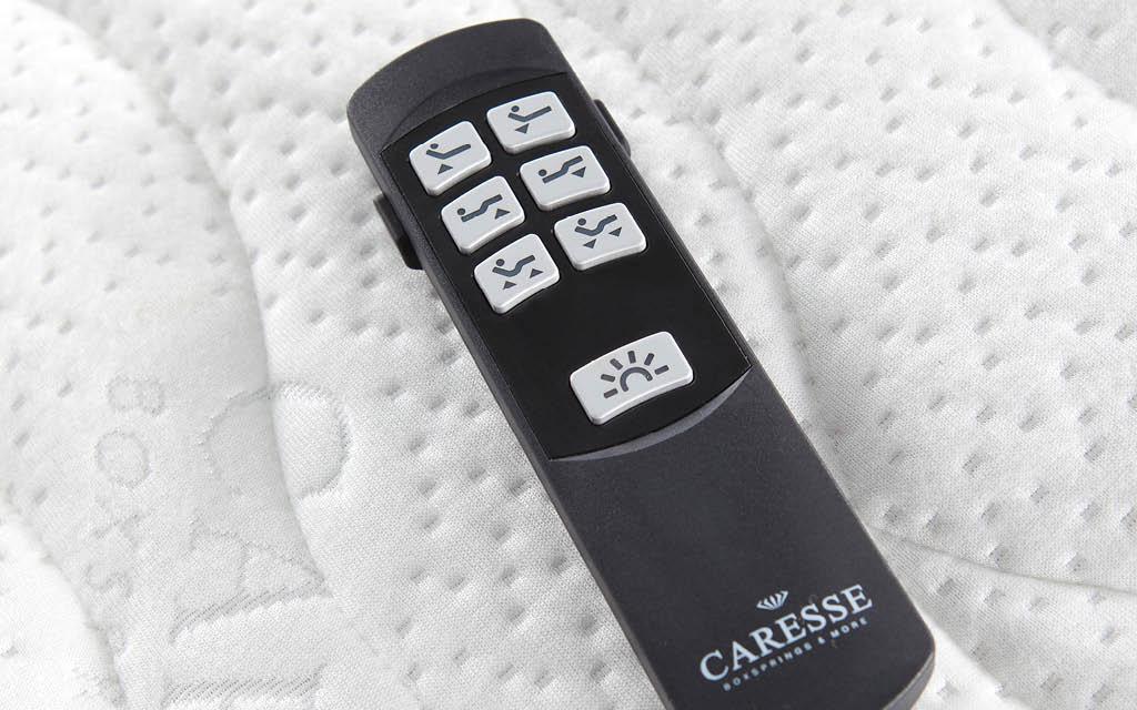 Caresse-detail-4600-2-6
