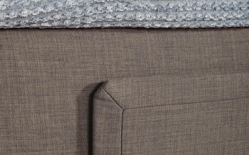 Caresse-detail-4700-3