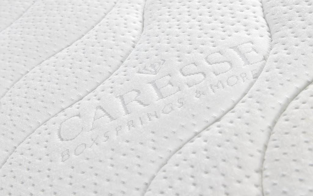 Caresse-detail-4750-4