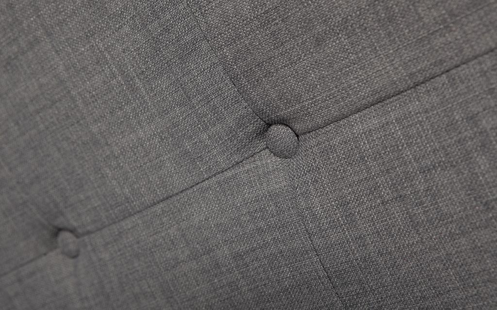 Caresse-detail-4800-3