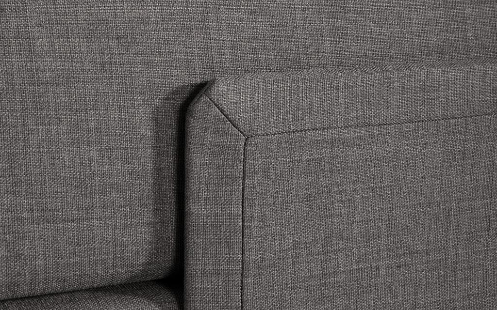 Caresse-detail-4800-5