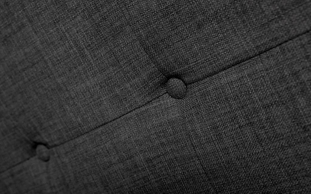 Caresse-detail-4850-3