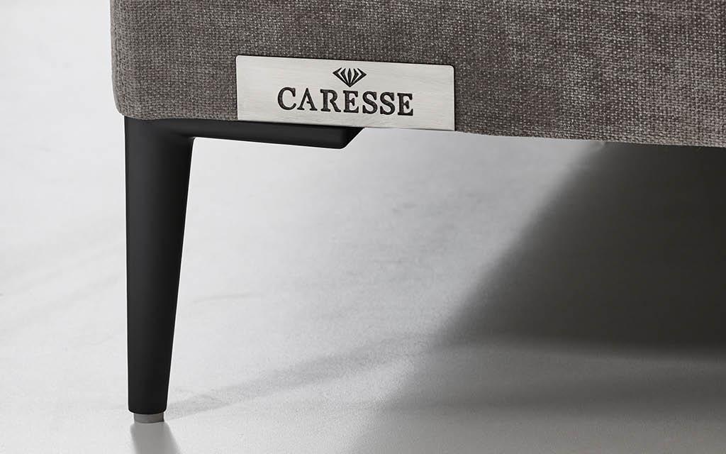 Caresse-detail-6800-6