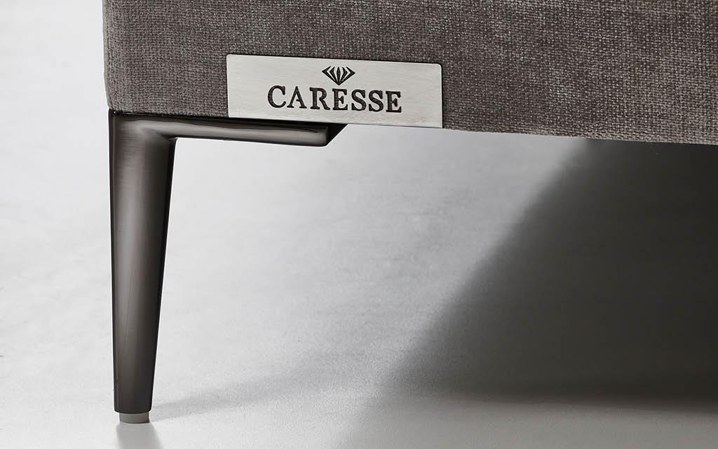 Caresse-detail-6800-7