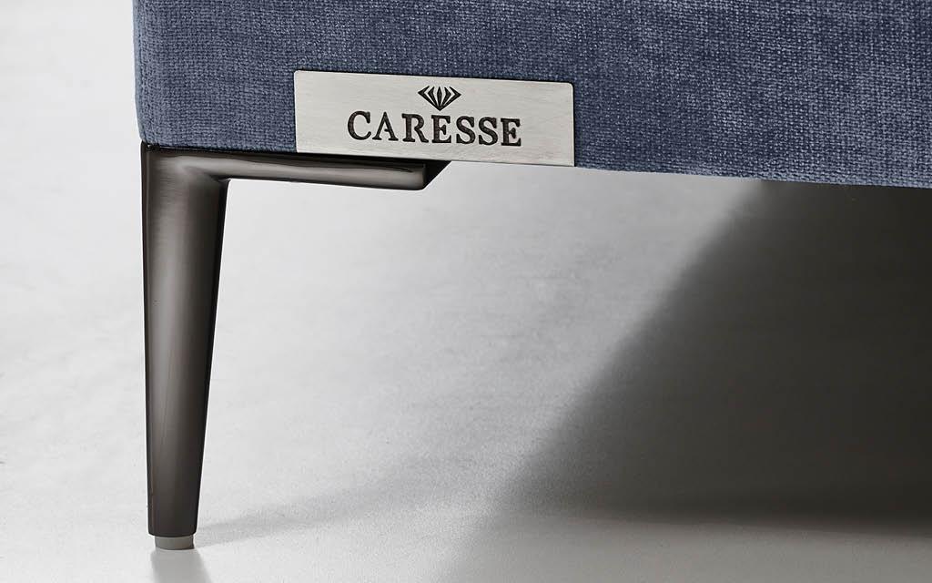 Caresse-detail-6850-5