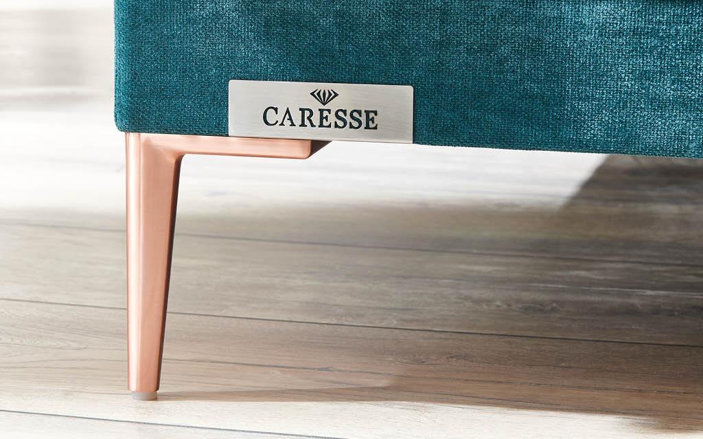 Caresse-detail-6950-15