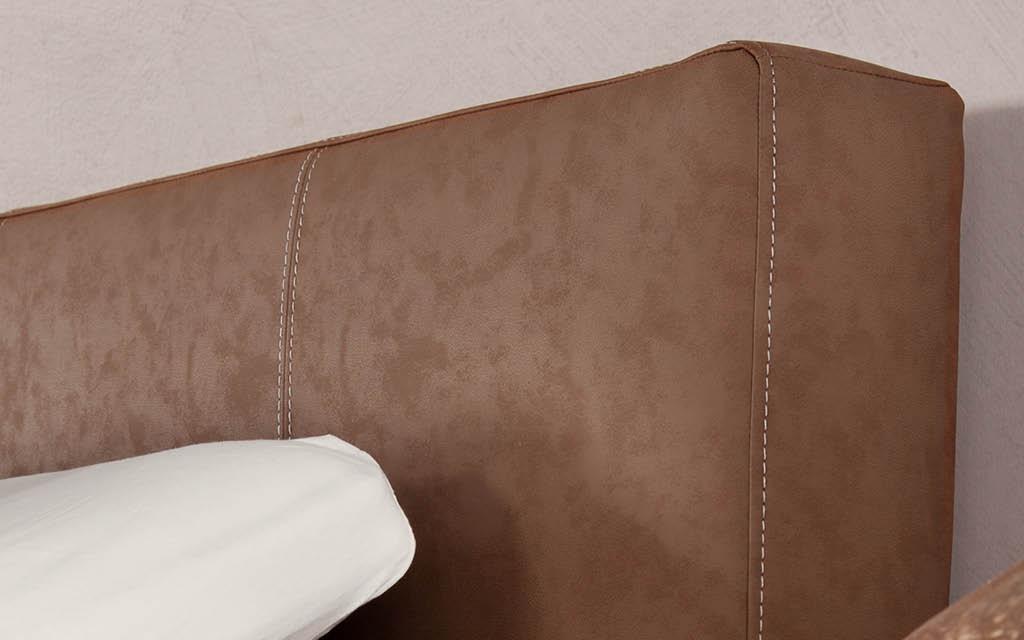 Caresse-detail-9300-7