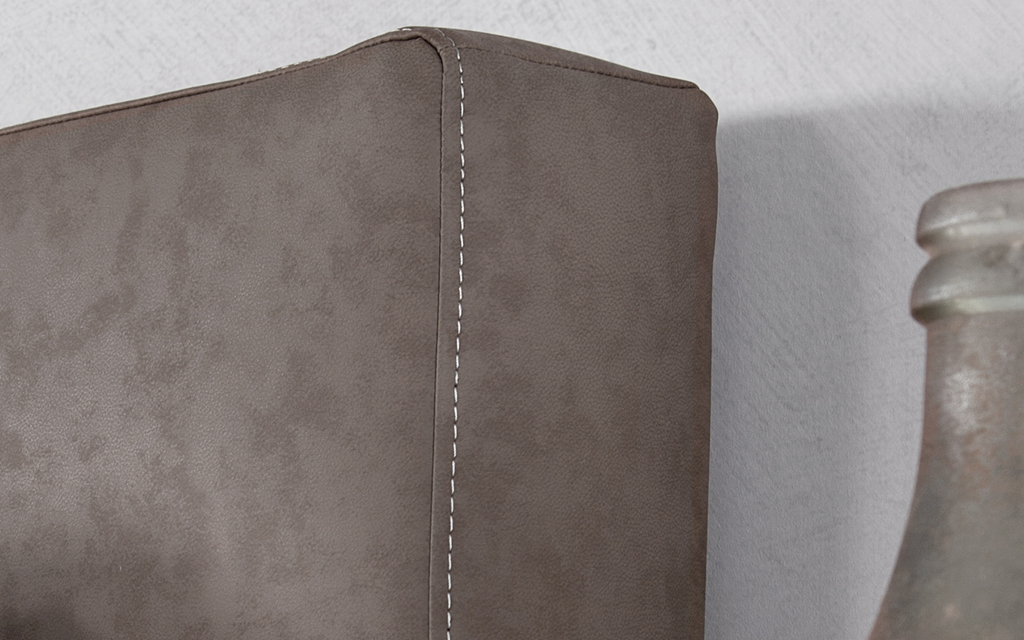 Caresse-detail-9350-2-1