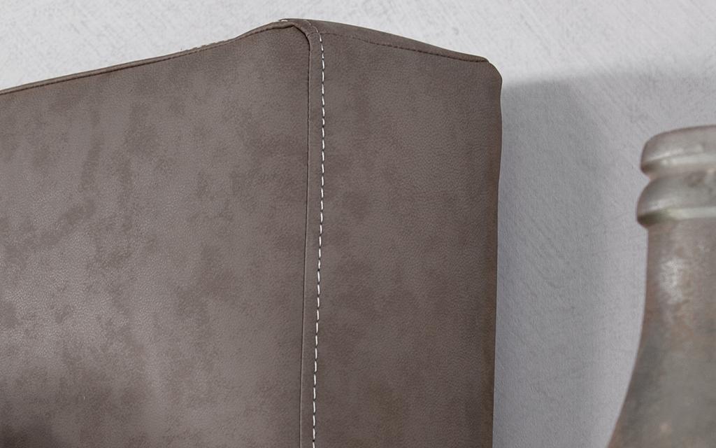 Caresse-detail-9350-2
