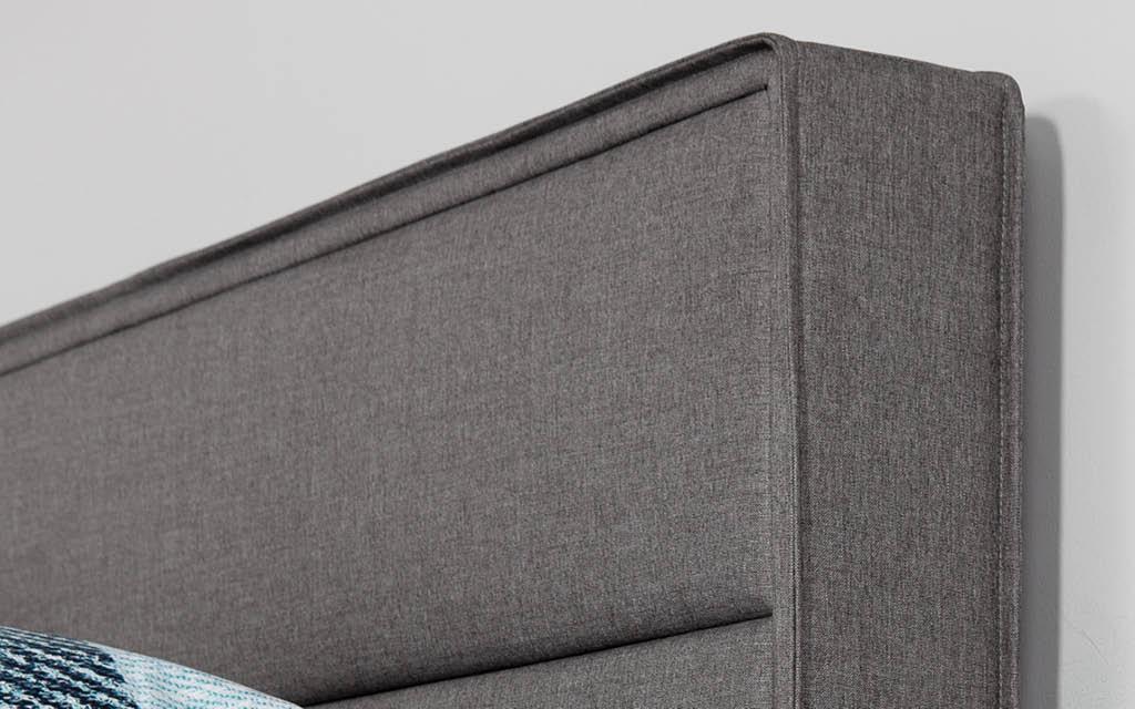 Caresse-detail-9500-7