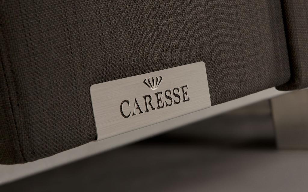 Caresse-detail-9550-4