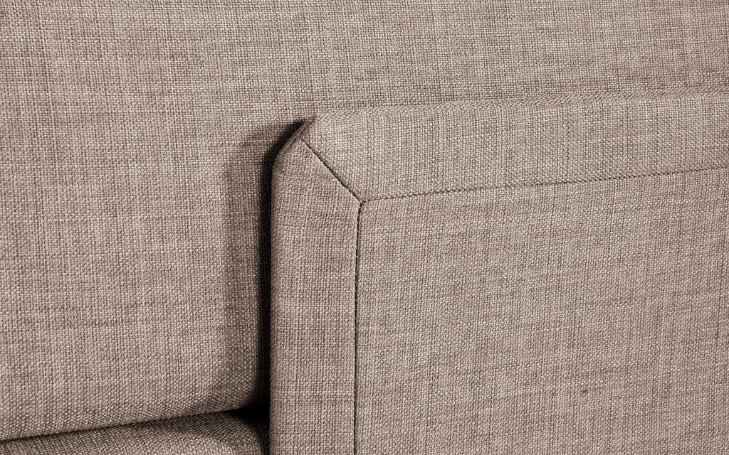 Caresse-detail-9800-5-1