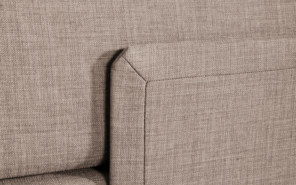 Caresse-detail-9800-5